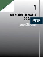 01 Atencion Primaria de Salud.mdf