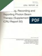 ICRU 62