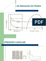 CL-4 Presion Capilar