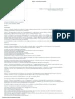 MINEDU - Portal Del Ministerio de Educación - Ley