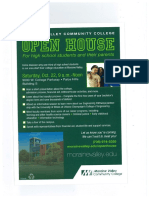 mvcc open house 10 5
