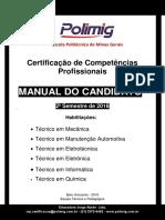 Manual 2 Se Mestre 2015