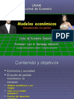 Modelos Intro1
