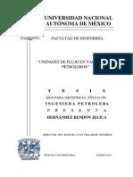 Unidades de flujo en yacimientos petroleros.pdf