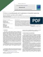 stereolitografia.pdf