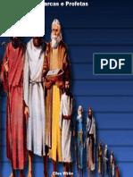 Patriarcas E Profetas EGWhite Edição Revisada.pdf