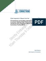 Mecf Final Report 8 Dec 2015 - Final Redacted