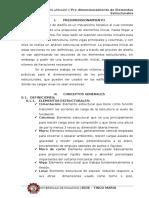TRABAJO PREDIMENSIONAMIENTO.docx