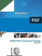 Zxmw Pr10 v4 Training