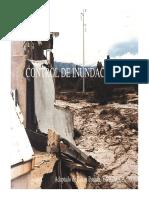 P_Proteccion Contra Inundaciones