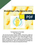 brundidges big banana bite-1