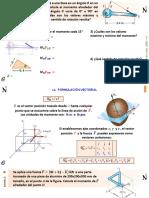 02 semana _ Momento punto 2.pdf