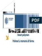 Materiali polimerici intelligenti.pdf