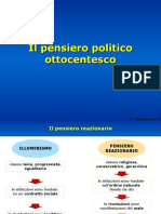 sto_ppt_politica800.ppt