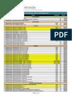 Precios 2016_24512016_095140 (1).pdf