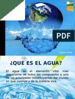grupo 3- el agua.ppt