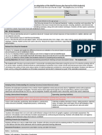 katherineoharalessonplan  1