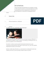 Propósitos de la lectura.docx