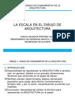 la_escala.pptx