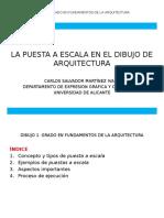 la_puesta_a_escala.pptx