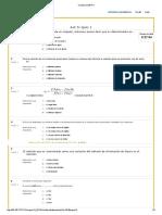 Act 5 _ Quiz 1 - 2014.pdf