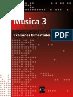 examen_musica3