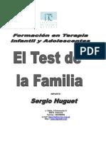 test de la familia gestalt.pdf