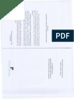 A (não) participação dos pais.pdf