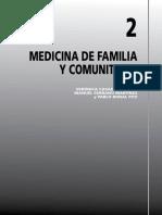 02 Medicina de familia y comunitaria.MdF.pdf