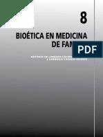 08 Bioetica en Medicina de Familia.mdf