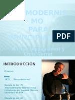 myslide.es_posmodernismo-para-principiantes.pptx