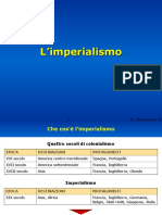 sto_ppt_imperialismo.ppt