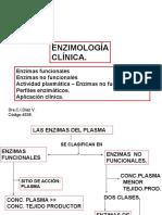Telmeds.org Enzimologa Clnica.