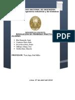 Examenes 1pc - Grupo 7