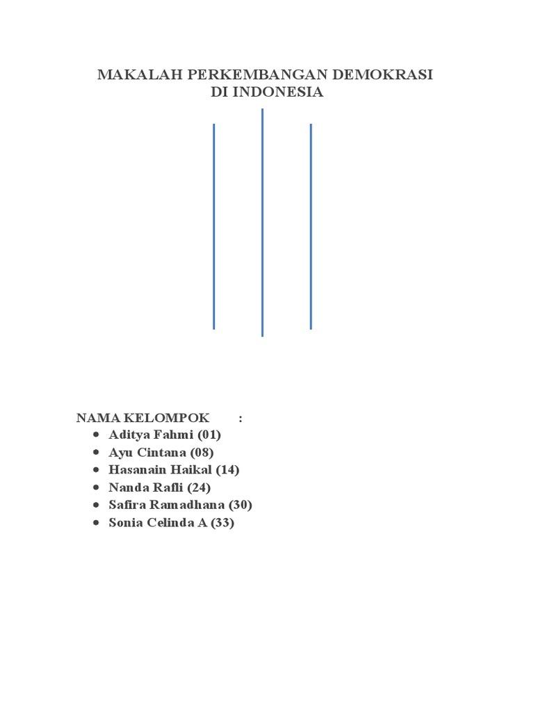 functional resume sample customer service classroom aide resume