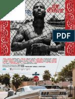 Digital Booklet - Documentary 2.pdf