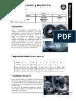 Aceros Cementación.pdf