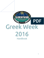 Copy of  2016 Handbook