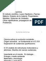 1 El-estudio-de-la-quimica-1.ppt