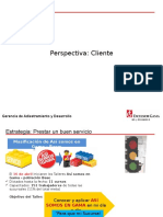 Presentación Adiestramiento Reto Avances2013 Def (1)