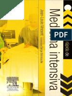 Guia Rapida de Medicina Intensiva 2010.pdf