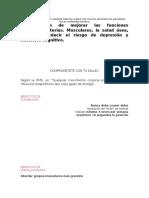 Manual Operativo Programas de Salud Respiratoria