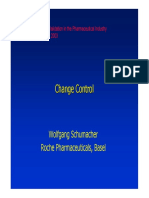 Microsoft PowerPoint Enterprise Edition - 08a Change Control.ppt [Read-Only].pdf