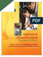 Reglamento de Alimentación Infantil.pdf