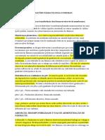 Microbiologia Trabulsi Pdf