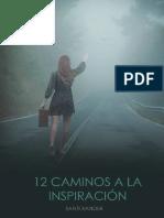12_Caminos_a_la_Inspiracio_n.pdf