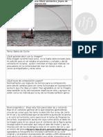 Leyes de Composición_douglasbracho