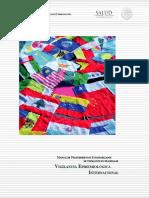 13 2012 Manual Vig Epid Internacional VFinal 8nov12