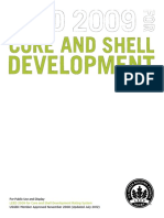 Leed Core and Shell