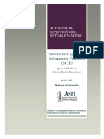 201503 SCIP Web - Manual Usuario Del SCIP Para EIF
